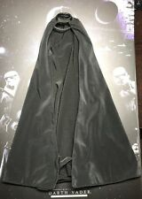 Hot Toys mms279 Star Wars Darth Vader Stormtrooper 1/6 Cape