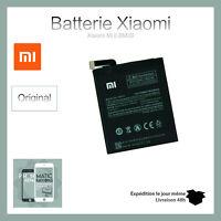 Batterie Original Xiaomi Mi 6 BM39 NEUVE