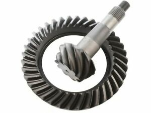 For 1967-1968 Oldsmobile Delmont 88 Differential Ring and Pinion Rear 29777CH