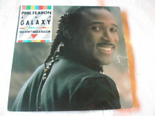 """PHIL FEARON AND GALAXY - YOU DON'T NEED A REASON - ENSIGN 7"""""""