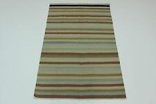 nomades Kelim très bien pièce unique PERSAN TAPIS tapis d'Orient 2,53 X 1,46