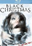 Black Christmas    *Like New*  (Blu-ray Disc, 2008)