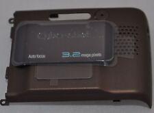 Original Sony K800 Antennen Cover