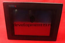 1PCS Proface GP577R-SC41-24VP Touch Panel Tested