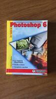 Photoshop 6 - A. Di Martino - Finson - 2002 - AR