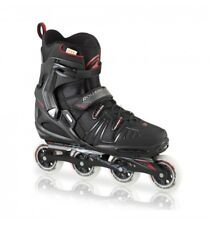Rollerblade Xl (Big Feet) men's size U.K.14.5 (U.S. 15.5, Eu 50)