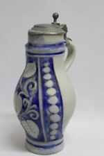 Westerwälder Keramik -