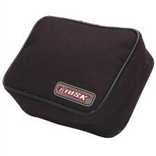 Tusk Fender Pack - Tool bag - tools bag fanny pack Mounting hardware & base - H