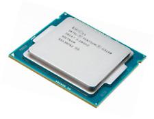 Intel Top Model 4th Gen Pentium G3250 3.2GHz CPU Socket 1150 Intel grafica HD