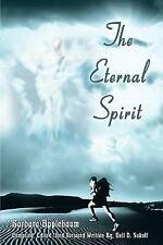 The Eternal Spirit: By Barbara Applebaum