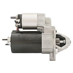 NEW* Starter Motor - For Audi A4 Audi 80 B3 B4 B5 B8 1.8L 2.0L