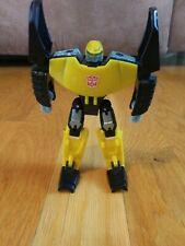 Transformers Movie 2007 Real Gear LONGVIEW Complete Binoculars Hasbro