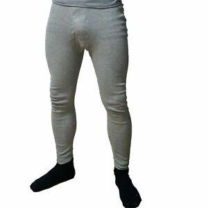 Thermounterhose Thermohose Thermokleidung Unterkleidung Hose Leggins Unterhose