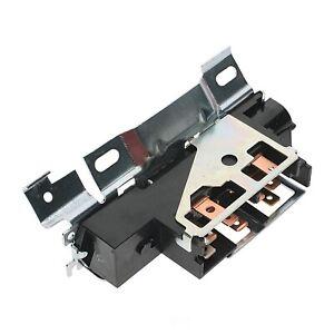 Ignition Switch  Original Engine Management  IS78