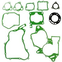 Full Complete Engine Gasket Kit Set for Honda CR125R 2003