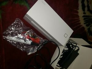 "Deli Label Printer, DL-770D High Speed Thermal Label Printer 4"" Label Writer"