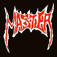 Master - Master LP #108365