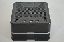 Google Hangouts Meet Conference Meeting SpeakerMic Black G017A GATRB18471234~