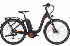 e bikes mit rahmen aus aluminium g nstig kaufen ebay. Black Bedroom Furniture Sets. Home Design Ideas