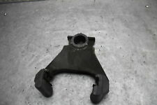 02-03 Yamaha R1 Rear Brake Caliper Mount Bracket