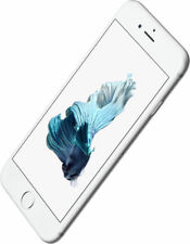 Apple iPhone 6s Plus Mobile Phones with Bundle Listing