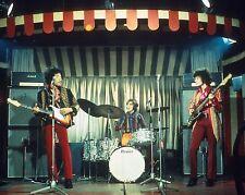 "Jimi Hendrix 10"" x 8"" Photograph no 30"