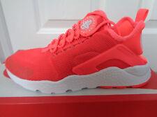 Nike Air huarache Run Ultra wmns trainers 819151 600 uk 5.5 eu 39 us 8 NEW+BOX