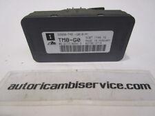 39960-TM8-G010-M1 SENSORE ESP IMBARDATA HONDA INSIGHT 1.3 I AUT 5P 65KW (2009) R