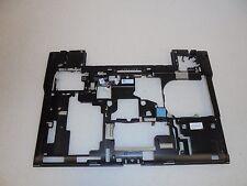 New Genuine OEM Dell Latitude E6510 Bottom Base Assembly P/N KV9KM XNRJC