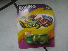 Tins Toys  Series(Hong Kong) noch ovp. -T207 -Carrera 6 (grün)°°°