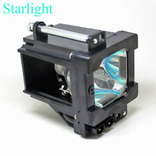 Compatible TV Lamp TS-CL110C  for JVC HD-Z56RX5  HD-Z70RX5 Projector Bulbs Lamp