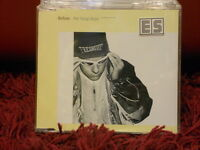 PET SHOP BOYS - BEFORE ( over 40 minutes of mixes) cds nuovo E.S.