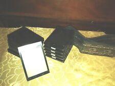 Polaroid packfilm fp100c fp3000b  single shot kit to save money on film ten shot