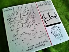Glen Hansard-This Wild Willing-CD**signed, signiert, autographed