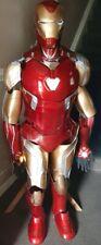 ironman suit kit MK 46 .50 & 85
