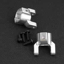 2 // AXIC0500 Axial Heavy Duty Diff Locker