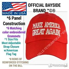 b3bbbd597 MADE IN USA OFFICAL DONALD TRUMP