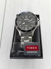 New Gents Timex Expedition Watch