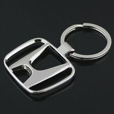 Honda Car Logo Key Chain