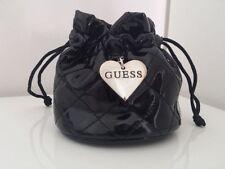 Lotto Di 15 Borse Pochette Donna Firmate Guess Stock Wholesale Bag Sac Tasche