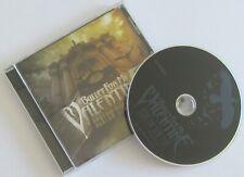 "♪♪ BULLET FOR MY VALENTINE ""Scream aim fire"" Album CD (EU press) ♪♪"