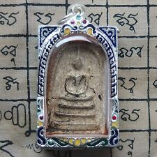 Phra Somdej Toh Bangkhunprom Buddha yr 2411-2413,Phim Yai beautiful case #3