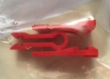 GENUINE LAND ROVER BLADE MINI MICRO FUSE PULLER INSERTION TOOL