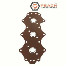 Peach Motor Parts PM-6H3-11193-A1-00 Gasket, Cylinder Head; Fits Yamaha® 6H3-111