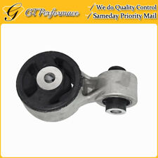 Quality Front Torque Lower Engine Mount for 06-11 Acura CSX/ Honda Civic Si 2.0L