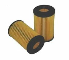 TRANSGOLD Oil Filter R2606  Mercedes C200 C220 C250 W204 W211 SPRINTER VITO 639