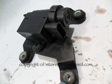 Jeep Grand Cherokee WJ 3.1 99-04 531OHV filter transducer 53013014AA