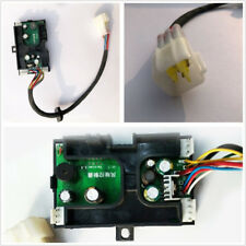 12V 5KW Circuit Board Controller For Car Automobile Air Parking Heater Preheater