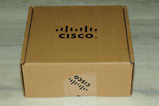 *Brand New* Cisco AIR-AP1852I-Z-K9 Aironet Wireless Access Point 1YrWty TaxInv