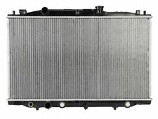 For 2003-2004 Honda Accord Radiator Spectra 92347HH 2.4L 4 Cyl